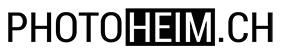 Logo 2016 final,klein-transp